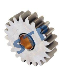 Gear, Idler Oil Pump 733551M92