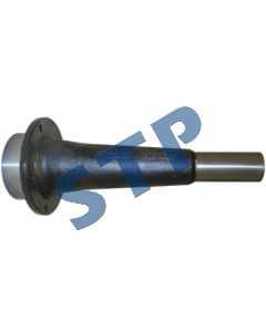 Support, Clutch Release C5NN7N541B