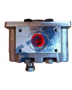 CBD-K962635-PC