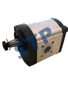 Sonic Tractor Parts- Hydraulic Pumps for Massey Ferguson