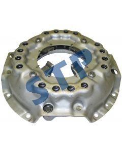 "Pressure Plate & Cover Assy, 12"", 4 lever, Single clutch  E0NN7563CA"