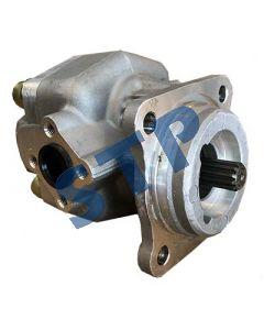 Hydraulic Pump SBA340450600