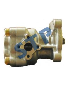 Hydraulic Pump SBA340451060