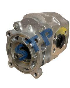 Hydraulic Pump SBA340451140 NH Compact Tractor