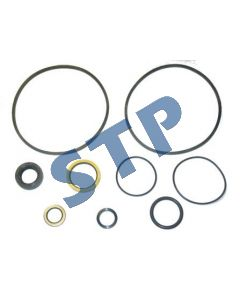 Seal Kit for F-595600-GC (Sonic Pump Only)