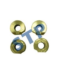 Bearing Kit for F-598600-KB-LP (Sonic Pump Only)