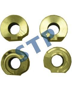 Bearing Kit For F-594600-LB-LP (Sonic Pump Only)