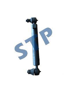 PS Cylinder D8NN3A540AA 85999338