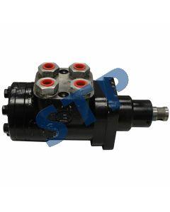 Steering Motor F1NN3A244AB 86585452