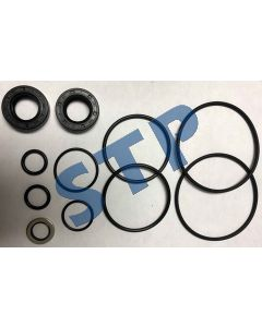 Seal Kit for Power Steering Pumps  (Sonic Pump Only)