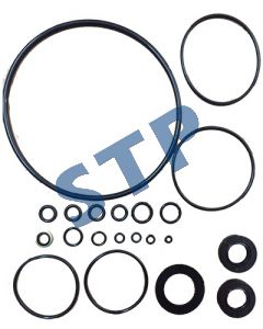 Seal Kit for Power Steering Pump F-993514-JDC & F-993514-ABC