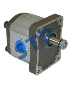 Hydraulic Pump Kubota Tractors 36500-82204