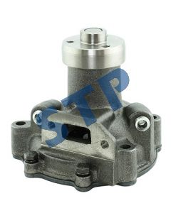 Water Pump 4813370 for Fiat