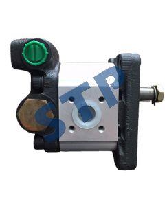 Hydraulic Pump Fiat 5126097