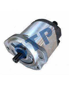 Hydraulic Pump S16S10DH12R