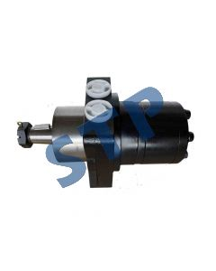 Wheel Motor for 483190 for Scag