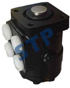 Steering Control Unit AL69802