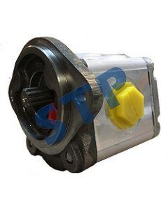 Hydraulic Pump Bobcat Skidsteer Loaders 6672513