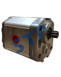 Hydraulic Pump, 0510715008