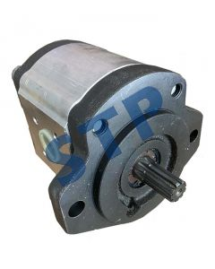 Hydraulic Pump for New Holland Tractors 5192657