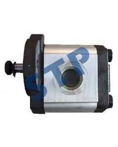 Hydraulic Pump AZ32157