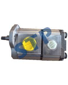Hydraulic Pump AZ51046