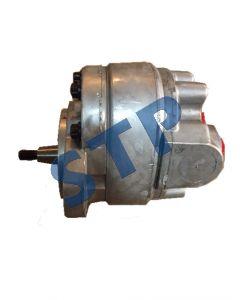 Hydraulic Pump for JD AH66400