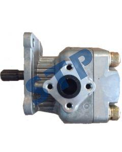 Hydraulic Pump AM880199