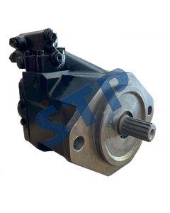 Hydraulic Pump John Deere AL151513