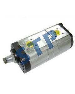 Hydraulic Pump Deutz 4345365