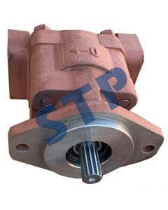 Hydraulic Pump AT74412