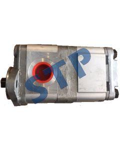 Hydraulic  Pump RE37755