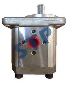 Hydraulic Pump 307002-7480 John Deere