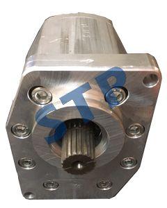 Hydraulic Pump for Zetor 72454140