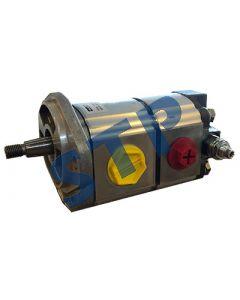 Hydraulic Pump AZ51047