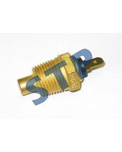 Water Temperature Sending Unit, Spade Type D8NN10884AA