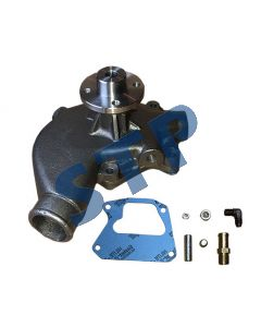 WATER PUMP, JD AR45332