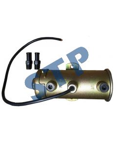 Fuel Pump, Electric AR67543
