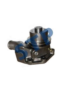 AT29619, WATER PUMP FOR  JOHN DEERE