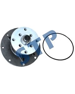 WATER PUMP, RE41157