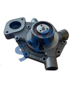 Water Pump RE546918 for John Deere