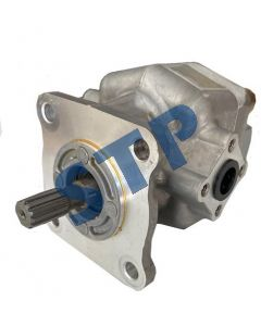 Hydraulic Pump Kubota 38240-76100