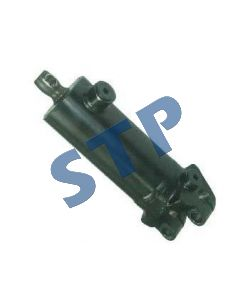 PS Cylinder 1605121M92, 532193