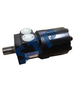 Motor (OEM Ref. 103-1058)
