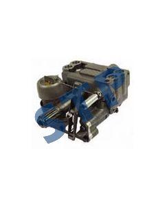 Hydraulic Pump 1684583M92 535087M91