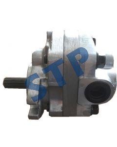 Hydraulic Pump  3435415M91
