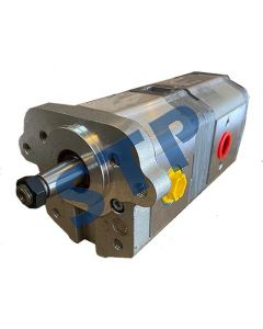 Hydraulic Pump for Landini, MF and McCormick