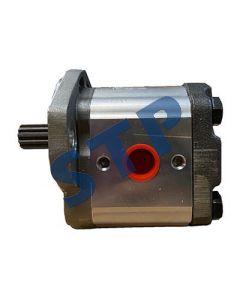 Hydraulic Pump Massey Ferguson 3800198M91