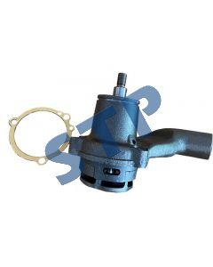 Water Pump 735165M92 for Massey Ferguson