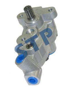 Multi-Power Hydraulic Pump 886821M94